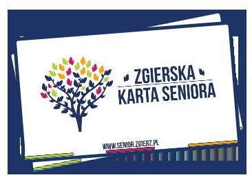 zgierska-karta-seniora