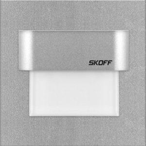 skoff TANGO stick - G-1166