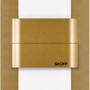 skoff DUO SALSA - M-1180