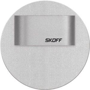 skoff RUEDA MINI SHORT - G-1182