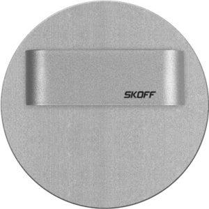 skoff RUEDA SHORT - G-1186