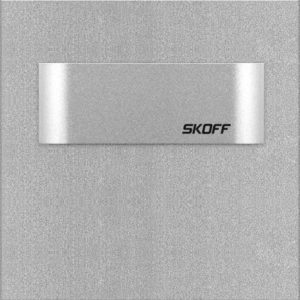 skoff TANGO SHORT - G-1245