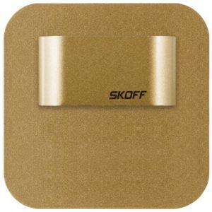 skoff SALSA MINI SHORT - M-1261