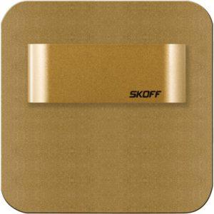 skoff SALSA stick SHORT - M-1267