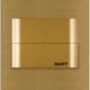 skoff DUO SALSA SHORT - M-1271